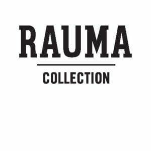 Rauma Collection