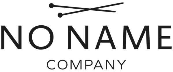 No Name Company