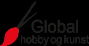 Global Hobby